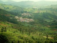 Kotagiri Scenic View