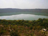 5 Spectacular Natural Wonders Of India