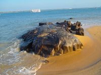 Know About The Scenic Town Of Malpe