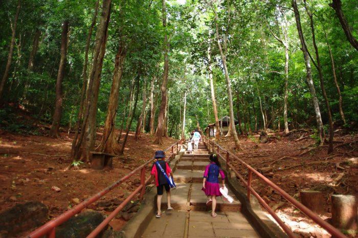 Langkaw Island