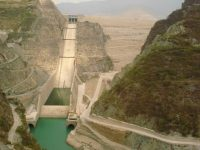 5 Largest And Biggest Dams In India