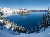 5 bizzare lakes that will blow your mind away!