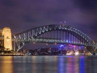 5 Longest Suspension Bridges In The World