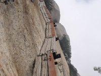 5 Most Dangerous Hiking Trail