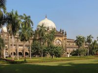 Top 6 Most Famous Museums In India