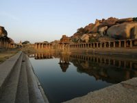 15 Stunning UNESCO World Heritage Sites In India