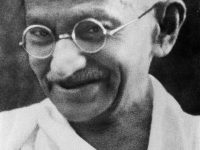 5 Popular Freedom Fighters Behind India's Independence