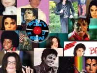 Some Unknown Facts About The King Of Pop – Michael Jackson