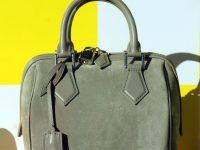 6 Well Known Designer Handbag Brands