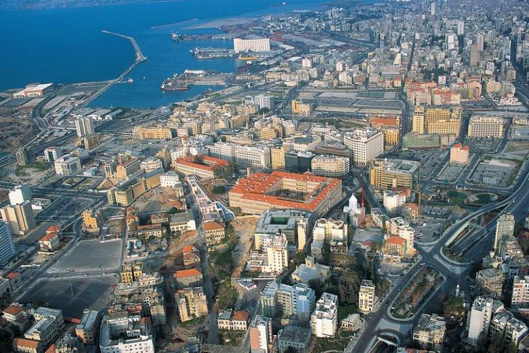 Beirutnorth