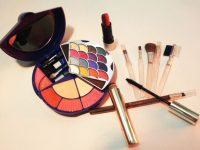 9 Most Expensive And Best Makeup Brands In The World