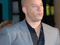 5 Interesting Facts About Vin Diesel
