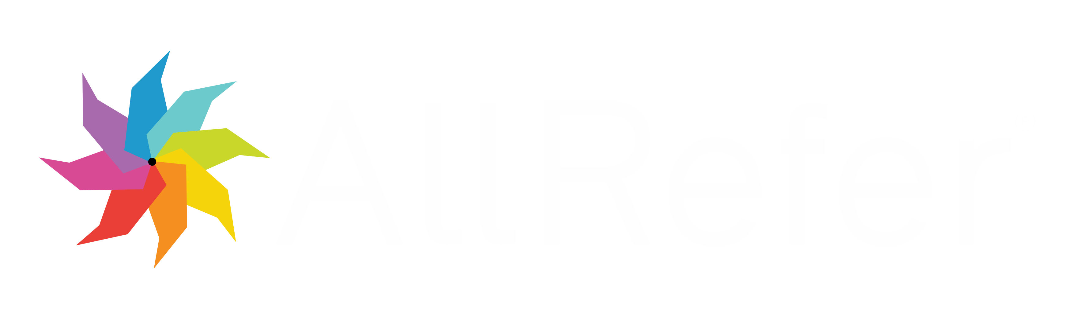 ALLRefer