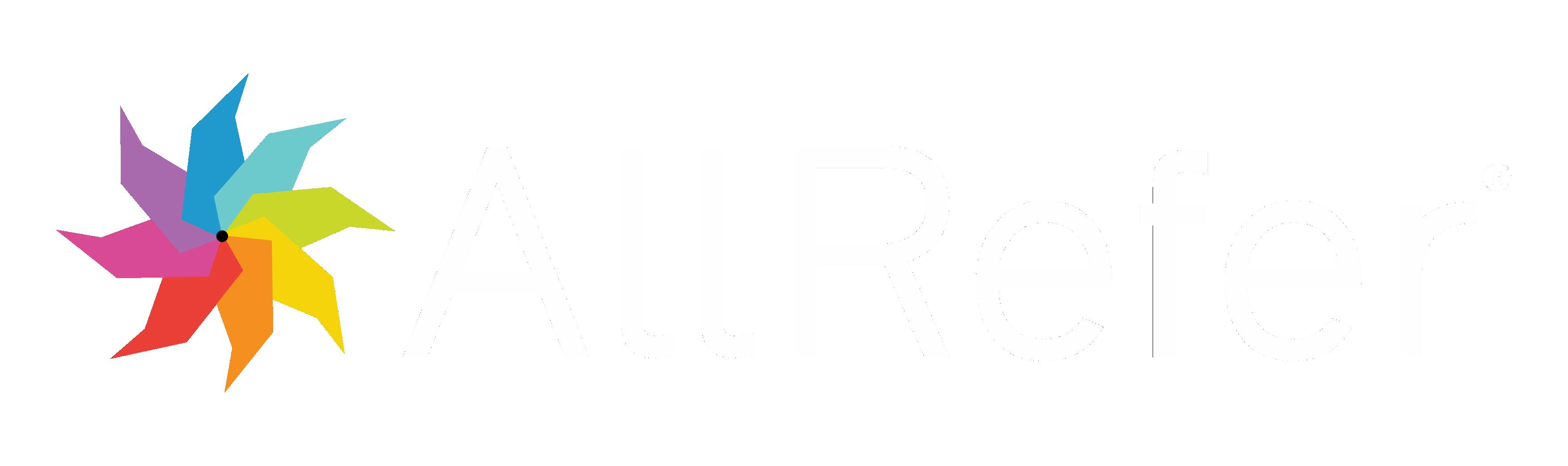 ALLRefer