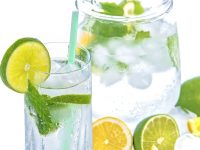 7 Top Health Benefits Of Drinking Hot Lemon Water