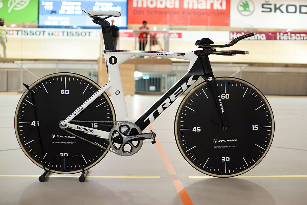 15 Extremely Popular Bicycle Brands In The World Allrefer