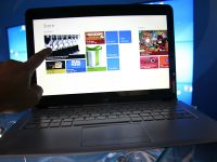 7 Popular Online Shopping Websites