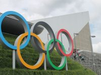 12 Unknown Facts About Olympic Games