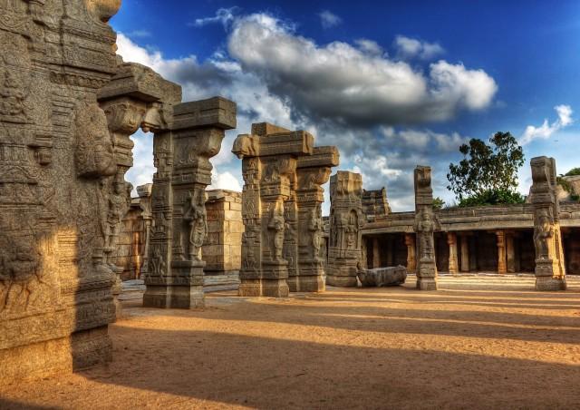 Kalyana Mantapa