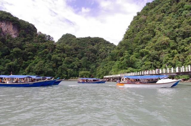 Langkawi Island