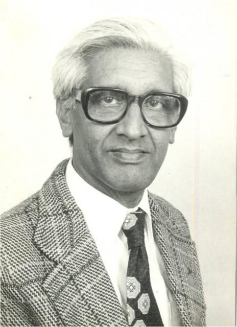 Bhagwan Das