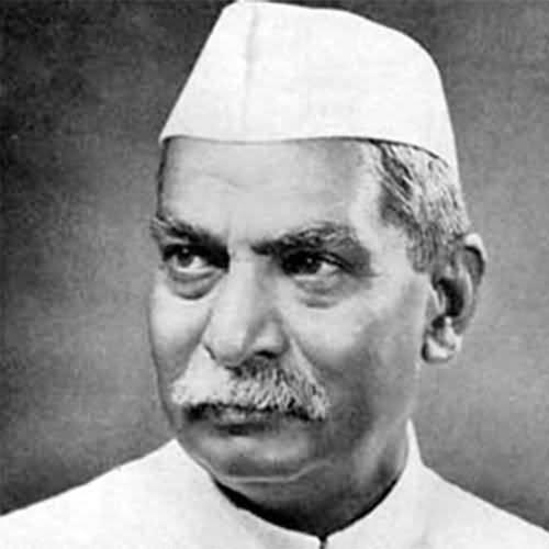 Dr Rajendra Prasad Narendra modi