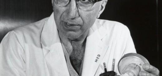 Michael E Debakey