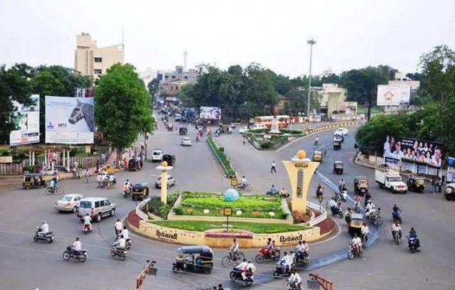 Satrasta Solapur
