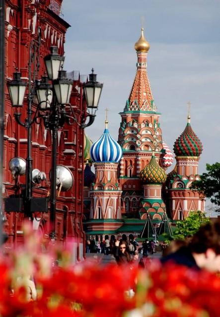 Vasilij Katedralen