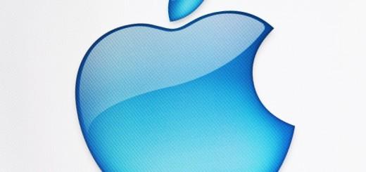 Apple Inc Logo (Photo Credit: DigitalRalph  / CC BY 2.0)