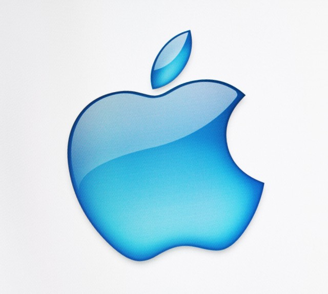 Apple Inc Logo (Photo Credit: DigitalRalph  / CC BY 2.0)