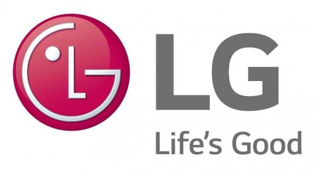 LG Logo (Photo Credit: LG전자 / CC BY 2.0)