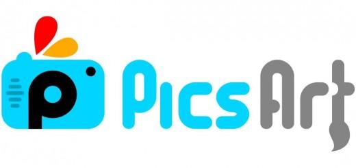 PicsArt