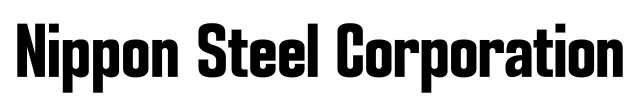 Nippon Steel Corporation