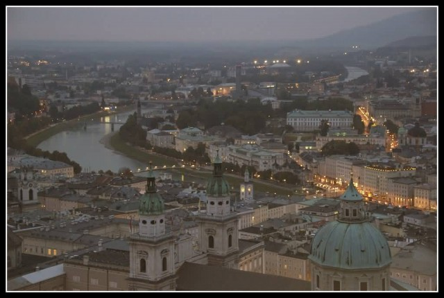 Austria (Photo Credit: Nagesh Kamath / CC BY-SA 2.0)