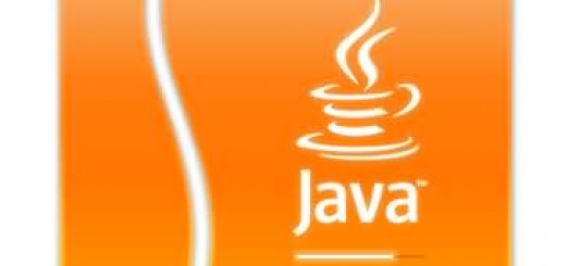 java (Photo Credit: Java/ Public Domain)