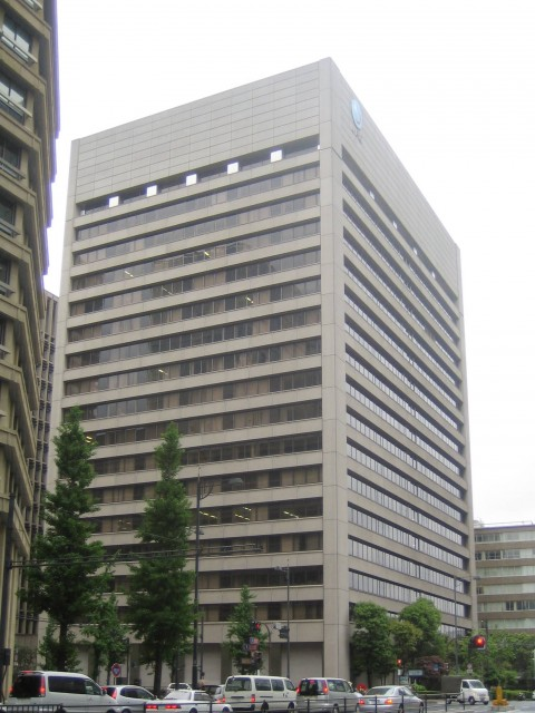 Jfe Holdings Inc.