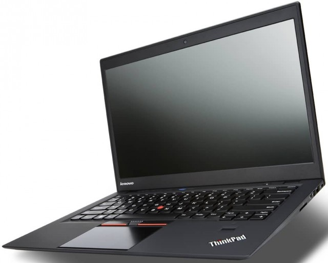 Lenovo (Photo Credit: Intel Free Press / CC BY-SA 2.0)