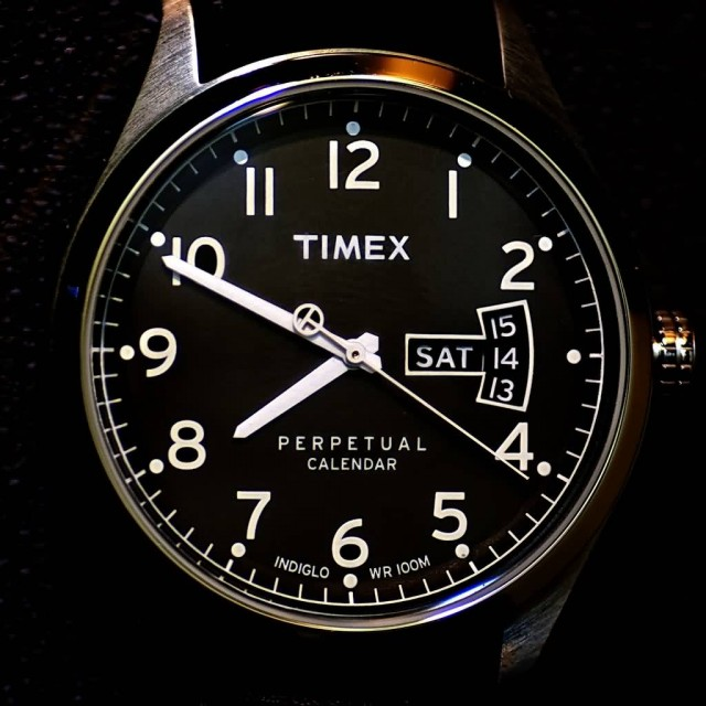 Timex Group USA